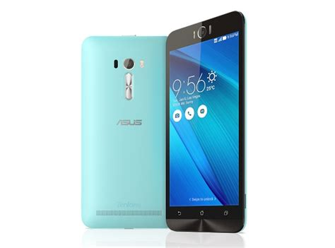 Sure Premium Anti Blue Asus Zenfone 2 Laser asus zenfone selfie set to launch in ph on aug 29 noypigeeks