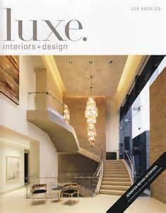 icff new york 2015 luxe interiors design pavilion