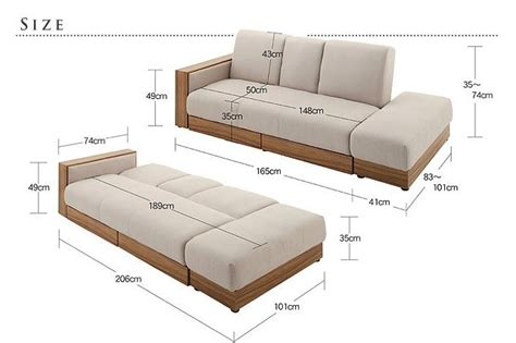 Marvelous Comfortable Pull Out Sofa #7: Wooden-sofa-bed-designs-rectangular-shaped-can-have-a-back-or-backless-white-ivory-colour-wooden-legs-soft-cozy-comfortable-.jpg