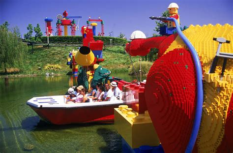 theme park tickets california legoland tickets best discounts deals coupons ync