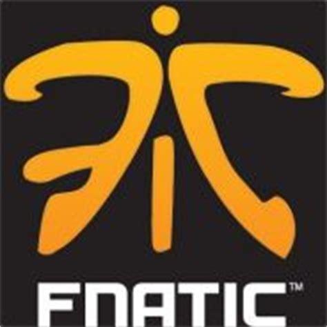 team fnatic cs go hd logo steam community group fnatic