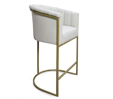 Deco Style Bar Stools by Deco Bar Stool Style Matters