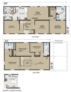 redman manufactured homes floor plans our homes redman homes manufactured and modular homes