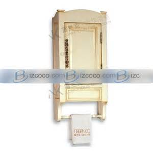 small bathroom wall cabinets white small white bathroom wall cabinet china manufacturer