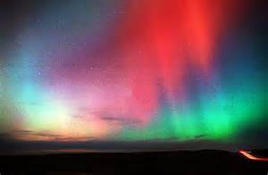 Pictures Of The Northern Lights Tambler