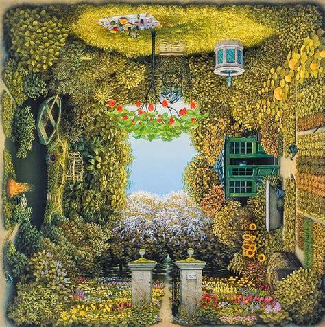 cuadros de paisaje im 225 genes arte pinturas pintura de paisajes surrealistas