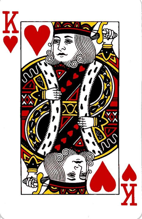 tattoo meaning king of hearts best 25 king of hearts ideas on pinterest king of