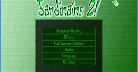 jardinains full version download jardinains 1 free download full version