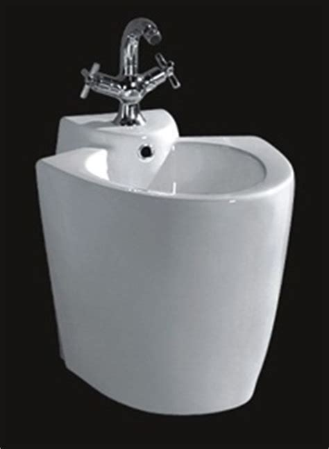 Bedays Toilets Luxury Modern Home