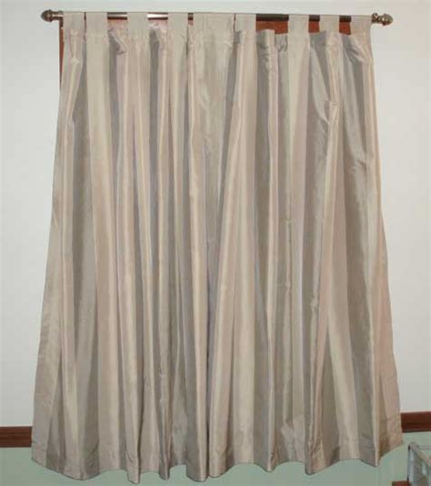 simple lined curtains easy warm lined curtains threads