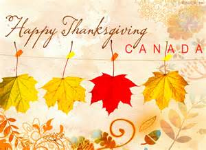 canada gives thanks canadian thanksgiving ecard american greetings