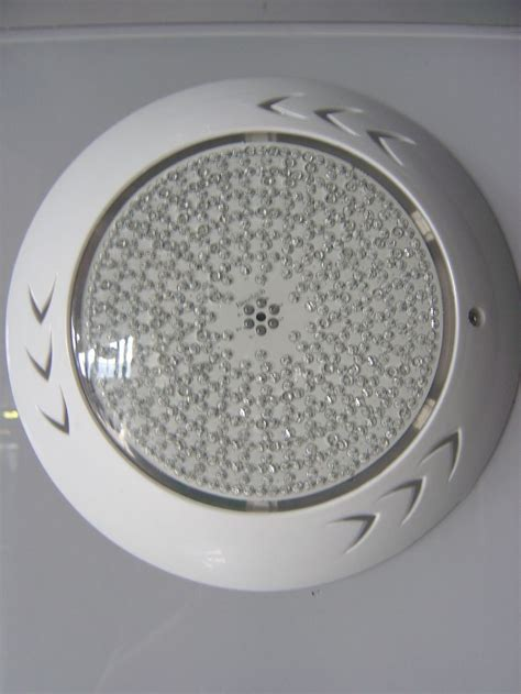 Dc Led Lights by China 12v Ac Dc 252 546 603leds Ip68 Led Swimming Pool