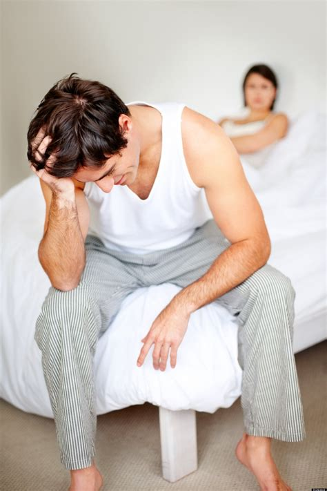 cheating house wife cheating wife 71 percent of men still in love after spouse cheats survey