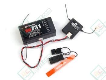 F701 2 4ghz 7ch Dsm X Dsm2 Spread Receiver For Jr Spektrum Rc jrpro rd731 2 4ghz 7ch dsmj receiver buy now rc711