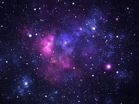 galaxy themes hd galaxy stars tumblr theme page 3 pics about space