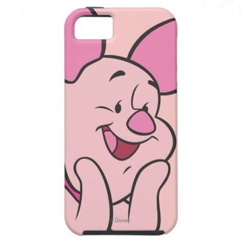 Iphone Iphone 5s Baby Winnie The Pooh Piglet Quote Cover 21 best winnie the pooh images on 5s cases
