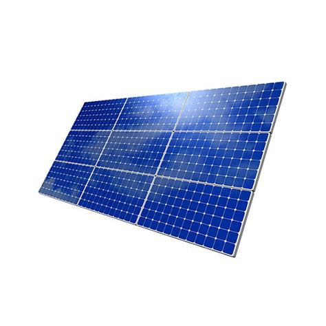 Puzzle Solar World Map solarworld 290 watt panel energia