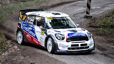 mini cooper car mini mini cooper mini cooper white car rally car wrc