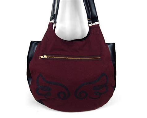 free pattern hobo bag free sewing pattern raven hobo bag i sew free