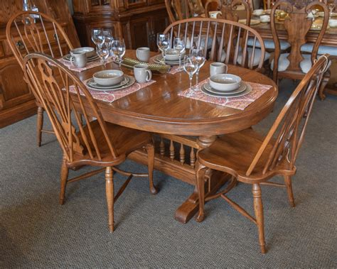 temple stuart dining room set temple stuart 6 pc dining set new england home furniture