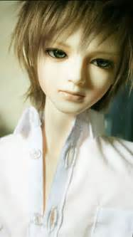 Boys cute dolls images latest cute dolls profile pictures boys dolls