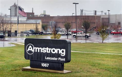 Armstrong Flooring Lancaster Pa by Lancaster Floor Plant To Play Key When Armstrong