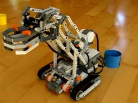 tutorial lego mindstorms nxt 2 0 full download nxt grabscher