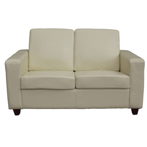cream 2 seater sofa cream covent 2 seater sofa