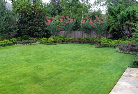 Garden Landscaping Ideas And Creative Backyard Designs Backyard Privacy Landscaping Ideas
