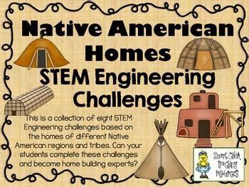 science unlimited the challenges of scientism books stem engineering challenge pack american homes