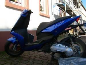 Kleines Motorrad Oder Drosseln by Motorr 228 Der Und Teile Kleinanzeigen In Mainz