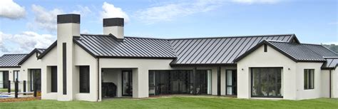 eurostyle home design gallery eurostyle design inspiration roofing industries