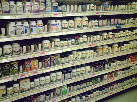 r squared supplement nutritional supplements flickr photo
