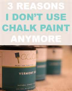 what is the best paint to use on kitchen cabinets chalk paint brands newhairstylesformen2014 com