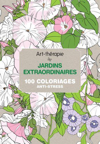 1000 images about art th 233 rapie on 1000 images about art th 233 rapie on animal design coloring and mandalas