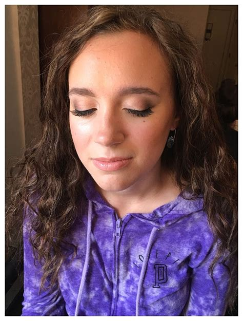 Wedding Hair And Makeup Kidderminster by Bridal Makeup And Bridal Hair Ct Bridal Hairstylist Ct Ct