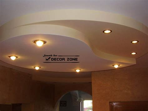 Gypsum Board Ceiling Design Ideas by Gypsum Board Design Catalogue For False Ceiling