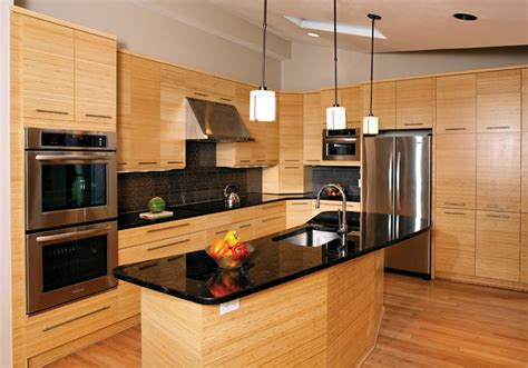 plywood kitchen cabinet best plywood for kitchen cabinets everdayentropy com