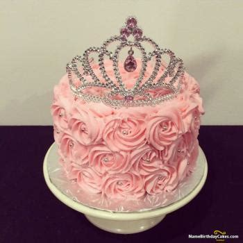 princess birthday cakeget exciting ideas  girl birthday