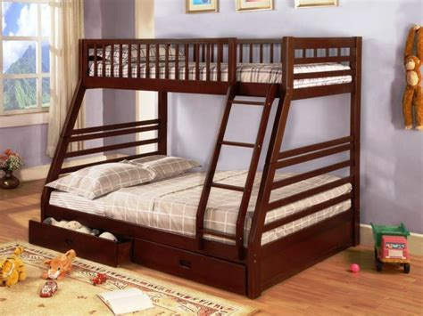 Futon Bunk Bed With Stairs by Staircase Bunk Bed Storkcraft Caribou Bunk Bed Mattresses