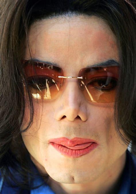 michael jackson s death shows excesses of modern america michael jackson rimless sunglasses michael jackson looks