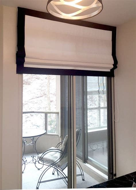 contemporary window blinds 25 best ideas about contemporary window treatments on