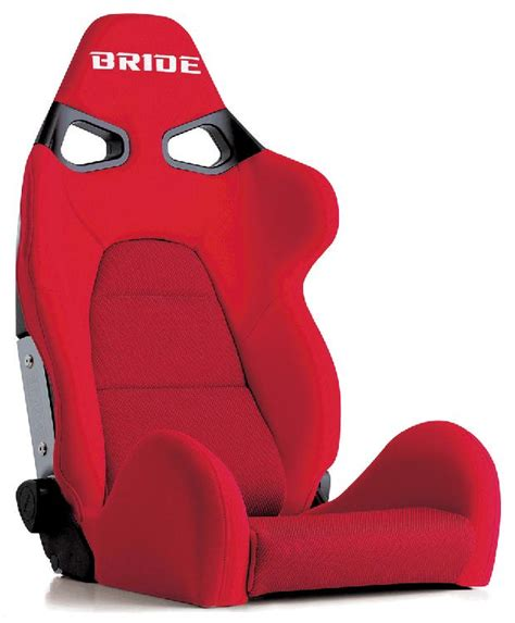 bride reclinable seats bride seats cuga reclining sport seat and seat rail set