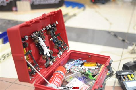 Obeng Tamiya Obeng Mini Tamiya race tamiya dengan track hadir di mega toys