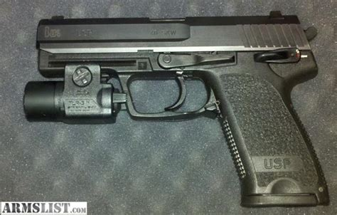 hk usp 40 holster with light help me looking for a duty holster for hk usp 40