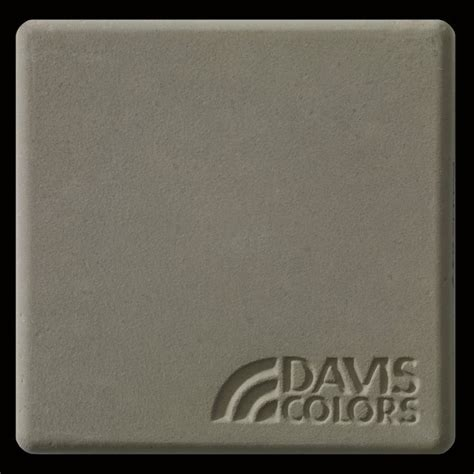 pebble color pebble 3 inch x 3 inch sle tile colored with davis