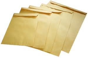 manila paper envelopes converpel