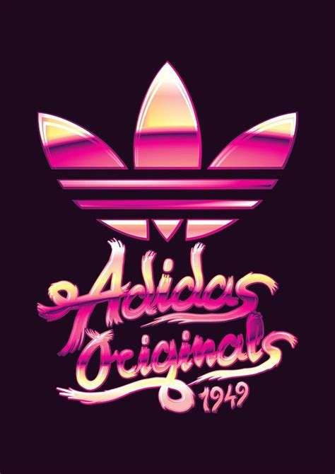 imagenes en hd adidas 440 best adidas arts images on pinterest adidas