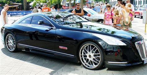 most expensive german cars of 2017 top 10 list