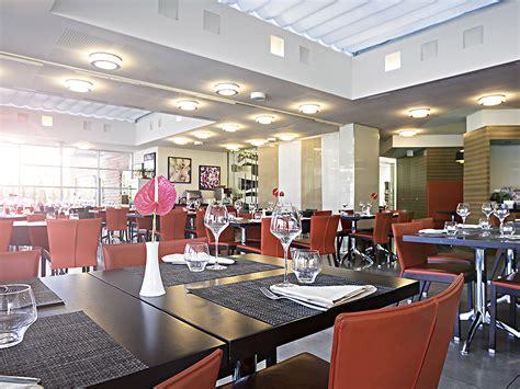 outlet mobile salerno outlet mobile salerno fabulous salone